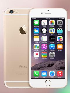 Полная Копия iPhone 6 - Омск